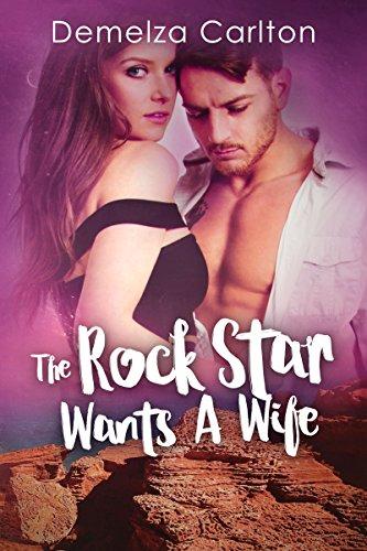 the-rock-star-wants-a-wife-romance-island-resort-series-book-5-english-edition