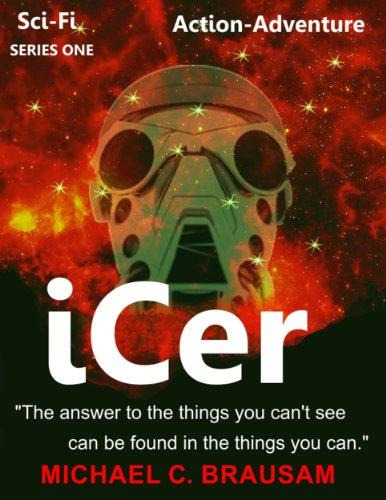 1 De-icer (iCer (