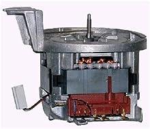 Motor lavavajillas Balay TRES TERMINALES SGS5012EP01 263313