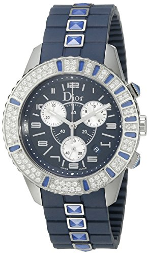 christian-dior-mujer-cd11431ir001-christal-diamante-cronografo-azul-dial-reloj