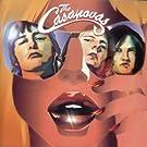 Casanovas [10trx] Oz Only