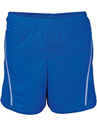 Kappa Kinder Shorts Kids Ariston