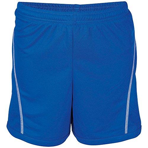 Kappa Ariston Shorts Kids - Prenda