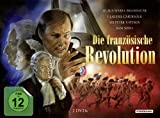 Die Französische Revolution [Special kostenlos online stream