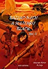 Ballad With a Solitary Blade Vol 3 par a