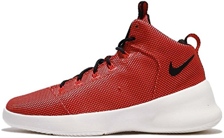Hyperfr3Sh Calzado deportivo Formación  - Zapatos de moda en línea Obtenga el mejor descuento de venta caliente-Descuento más grande