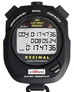 Fastime 500DM Chronomètre