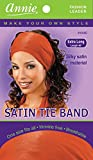 Annie Satin Band, Assorted