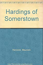 Hardings of Somerstown