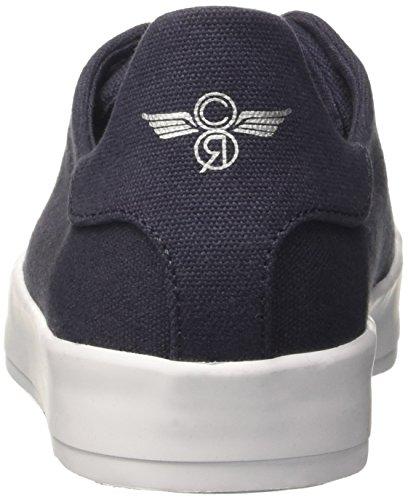 Creative Recreation Carda, Sneakers basses homme Bleu Marine