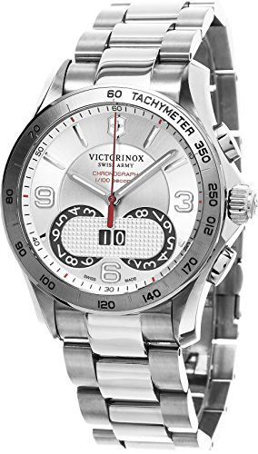 Victorinox 241704