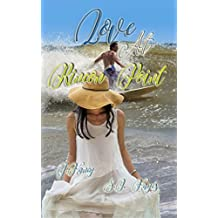 Love at Rincon Point