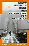 Der Attentäter von Brooklyn