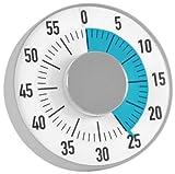 Zeitdauer-Uhr