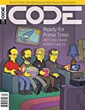 CODE Magazine - 2018 Mar/Apr (Ad-Free!) (English Edition)