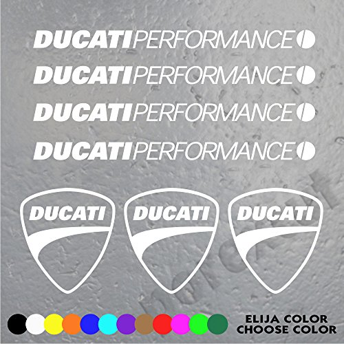 7-pegatinas-moto-ducati-performance-4-ducati-performance-de-20-cm-x-3-cm-y-3-logo-ducati-de-75-cm-x-