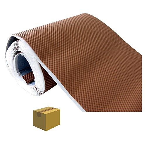 anschlussband-r-flex-280-mm-x-5-m-dunkelbraun-krt-a-2-rollen