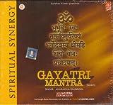 #2: Gayatri Mantra