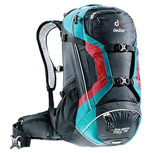 deuter-trans-alpine-pro-28-black-petrol-ruck-sack