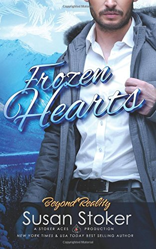 Frozen Hearts: Volume 3 (Beyond Reality)