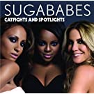 Catfights and Spotlights (Bonus Track)