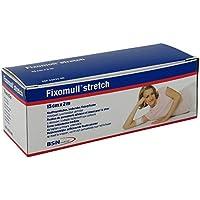 Fixomull stretch 2 m x 15 cm Verband, 1 St. preisvergleich bei billige-tabletten.eu