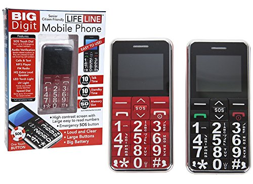 big-digit-mobile-phone-with-large-digits-sos-button-unlocked-great-senior-citizen-gift