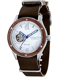 Reloj Spinnaker para Hombre SP-5034-06