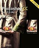 La référence sur Photoshop CC. Véritable bible d'informations, de conseils pratiques et d'astuces de travail, cet ouvrage très richement illustré détaille l'ensemble des fonctionnalités de Photoshop CC, des acquis fondamentaux aux techniques les plus...