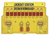 Master Lock Front Door Locks - Best Reviews Guide