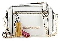 Valentino by Mario Valentino Caballeros Bolso de hombro blanco de Valentino Mario