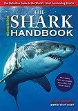Shark Books - Best Reviews Guide