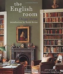 The English Room