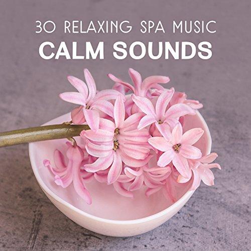therapeutic-massage-rituals