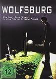 Wolfsburg [Alemania] [DVD]