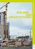 Iceland und Architecture?
