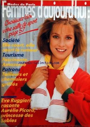 Aurelie Princesse Des Sables [Pdf/ePub] eBook