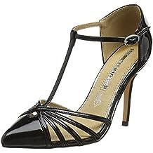 Maria Mare 66082 - Zapatos de vestir para mujer