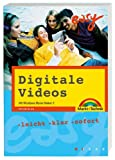 Digitale Videos