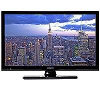 Hitachi 22HYD06U 22 Inch Full HD TV/DVD Combi