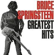 Greatest Hits [Vinyl LP]