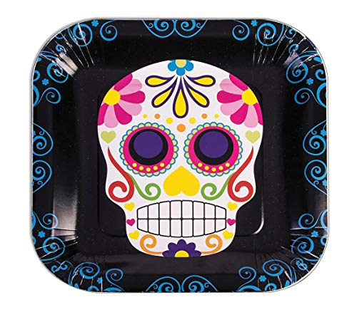 Day Of The Dead 9\