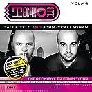 Club Music Vol.44