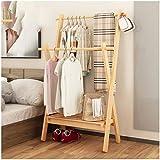 Suchergebnis auf Amazon.de für: kleiderablage schlafzimmer ...