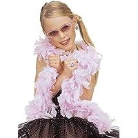 Suchergebnis Auf Amazon De Fur Fasching Hollywood Und Kostume