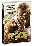 Race (DVD)