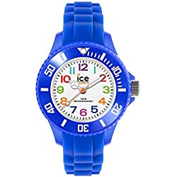 Childrens watch ICE-MINI MN.BE.M.S.12