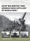 In the early days of World War I, Germany unveiled a new weapon – the mobile 42cm (16.5 inch) M-Gerät howitzer. At the time, it was the largest artillery piece of its kind in the world and a closely guarded secret. When war broke out, two of the howi...