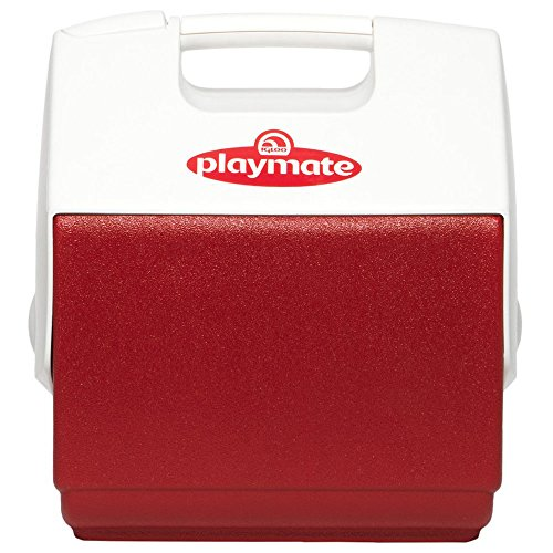 Igloo Playmate - Nevera portátil (6 litros)