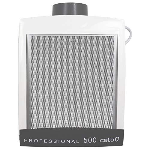 Cata Professional 500 Extractor centrífugo cocina